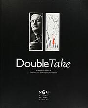 Double Take de Collings Luci ?