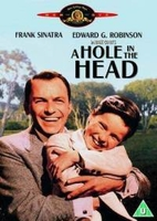 A Hole in the Head [1959 film] by Frank…