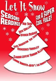 Let it Snow! Season's Readings for a…