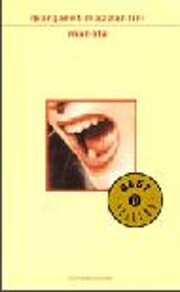 Manola: Manola (Oscar Bestsellers) (Italian…