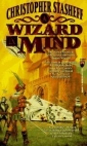 A Wizard in Mind (Rogue Wizard) af…