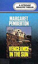 Vengeance in the Sun = Villa d'Este by…