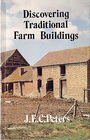 Discovering Traditional Farm Buildings de…