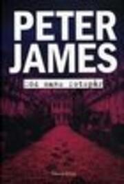 Död mans fotspår av Peter James