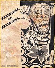 Karingana ua Karingana. – tekijä: José…