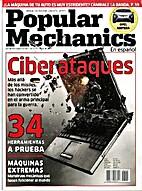 Popular Mechanics en español. Nº62/05.…