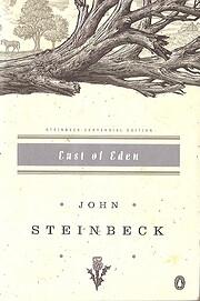 East of Eden, John Steinbeck Centennial…