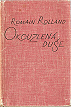 Ocarena dusa 2 by Romain Rolland