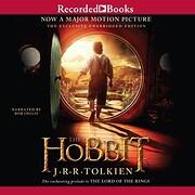 The Hobbit de J. R. R. Tolkien