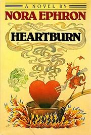 Heartburn de Nora Ephron