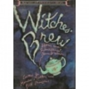 Witches' Brew: Horror and Supernatural…