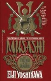 Way of the Samurai (Musashi, Book 1) de Eiji…