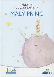 Malý princ af Antoine de…