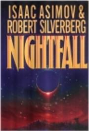 Nightfall – tekijä: Isaac Asimov
