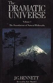 The Dramatic Universe, Volume 4: History por…
