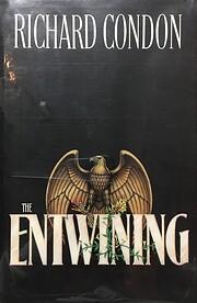 The entwining por Richard Condon