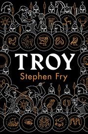 Troy: The Greek Myths Reimagined por Stephen…