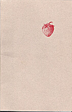 The Strawberry Journal