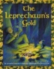 The Leprechaun's Gold de Pamela Duncan…