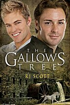 The Gallows Tree by RJ Scott