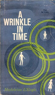 A Wrinkle in Time (Time Quintet) de…