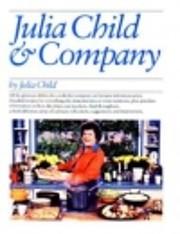 Julia Child & Company von Julia Child