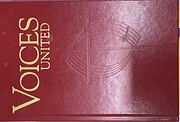 Voices United: The Hymn and Worship Book of…