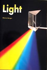 Light: Mini Book (Early Science Big Books)…