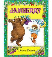 Jamberry av Bruce Degen