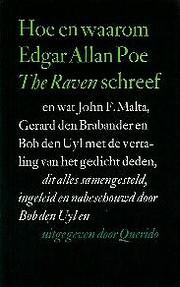 Hoe en waarom Edgar Allan Poe The raven…