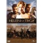 Helen of Troy [2003 film] by John Kent…
