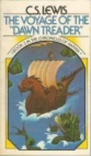 The Voyage of the Dawn Treader von C. S.…