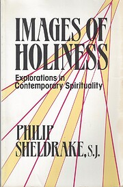 Images of Holiness: Explorations in…