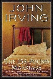 The 158-Pound Marriage (Ballantine…