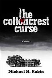 The Cottoncrest Curse – tekijä: Michael…