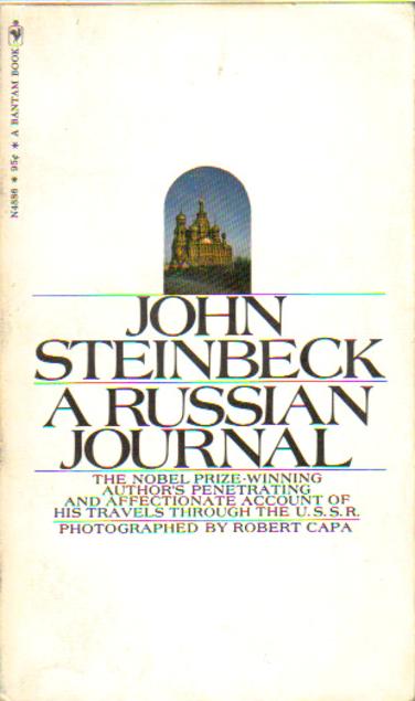an analysis of the murder a short story by john steinbeck
