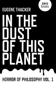 In the Dust of This Planet: Horror of…