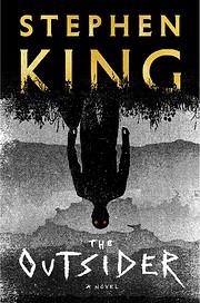 The Outsider: A Novel de Stephen King