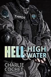 Hell & high water de Charlie Cochet