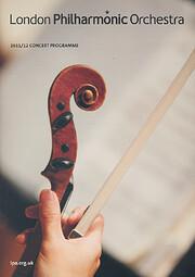 Mozart - Violin Concerto No. 3 / Mahler -…