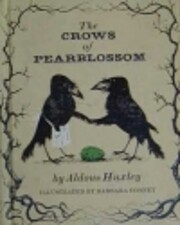 Crows of Pearblossom por Aldous Huxley