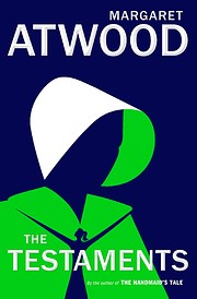 The Testaments: The Sequel to The Handmaid's…
