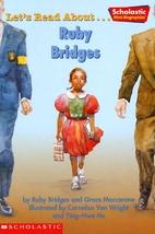Let's Read About-- Ruby Bridges (Scholastic…