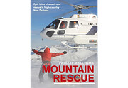 Mountain rescue : epic tales of search and…