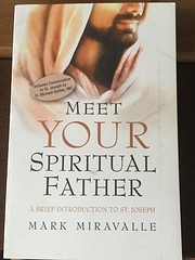 Meet Your Spiritual Father: A Brief…