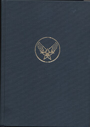 The Army Air Forces in World War II Vol. III…