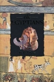 The Egyptians by Michael Hayes