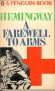 FAREWELL TO ARMS (MODERN CLASSICS S) by…