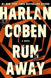 Run Away – tekijä: Harlan Coben