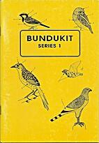 Bundukit: Series 1 by Vanessa Bristow